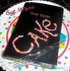 Bible 2 comp
