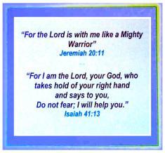 scripture-box