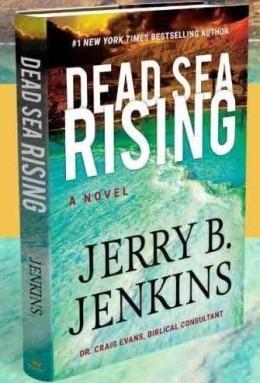 dead-sea-rising1